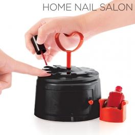 Soporte Manicura Home Nail Salon